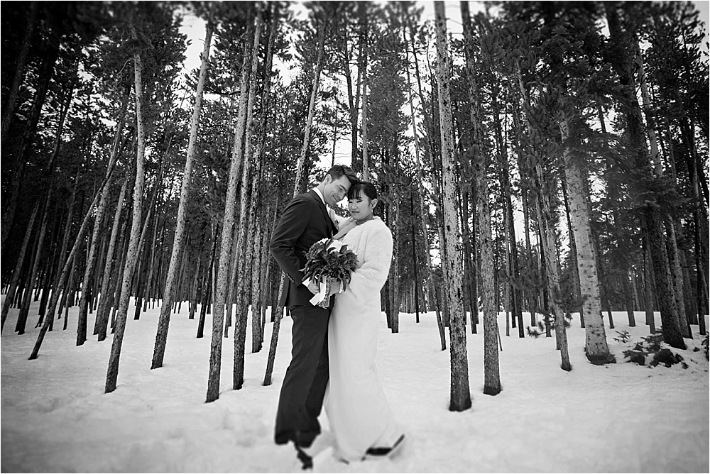 Bamboo + Earl's Lodge at Breckenridge Wedding_0072.jpg