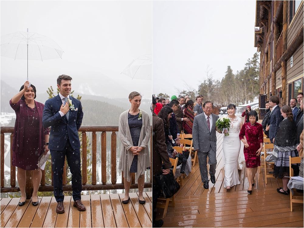 Bamboo + Earl's Lodge at Breckenridge Wedding_0077.jpg