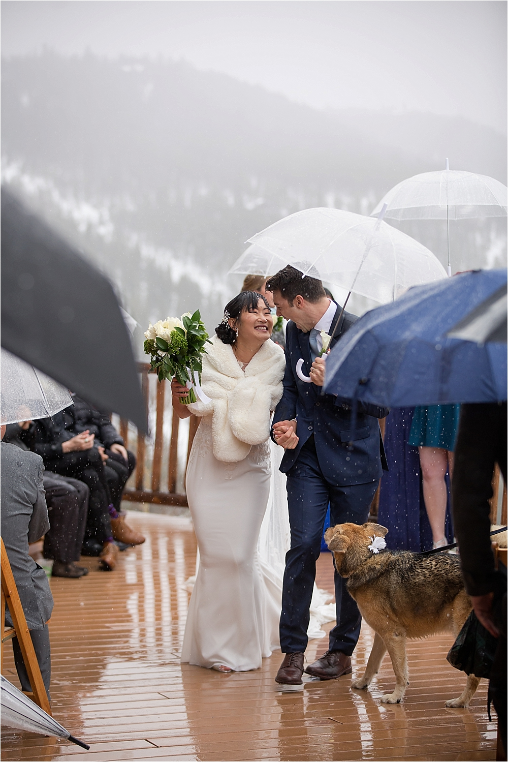 Bamboo + Earl's Lodge at Breckenridge Wedding_0088.jpg