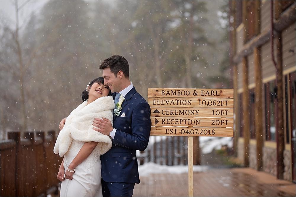 Bamboo + Earl's Lodge at Breckenridge Wedding_0094.jpg
