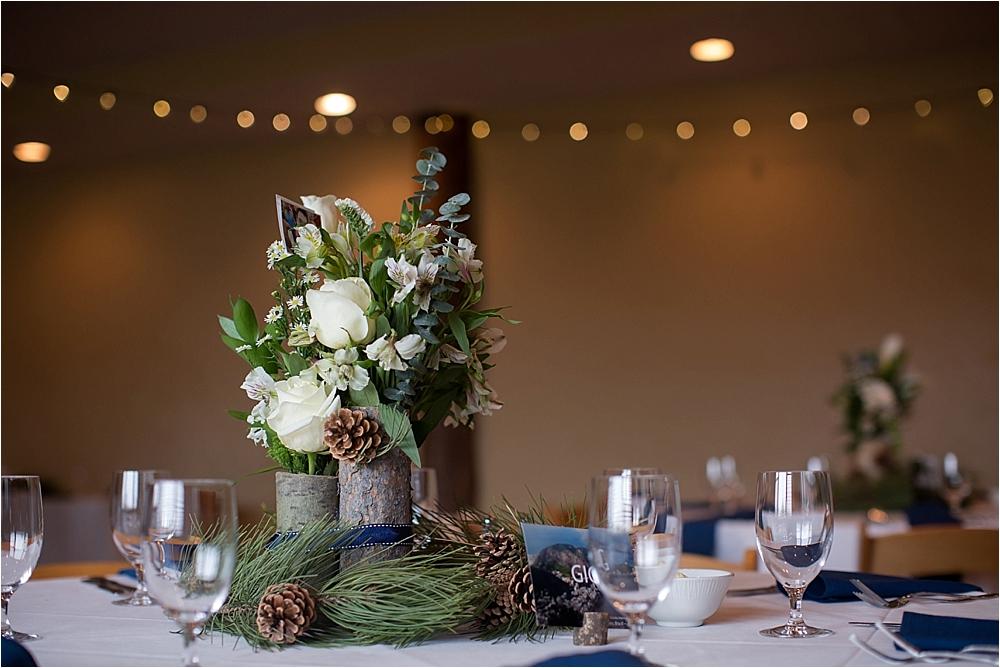 Bamboo + Earl's Lodge at Breckenridge Wedding_0096.jpg