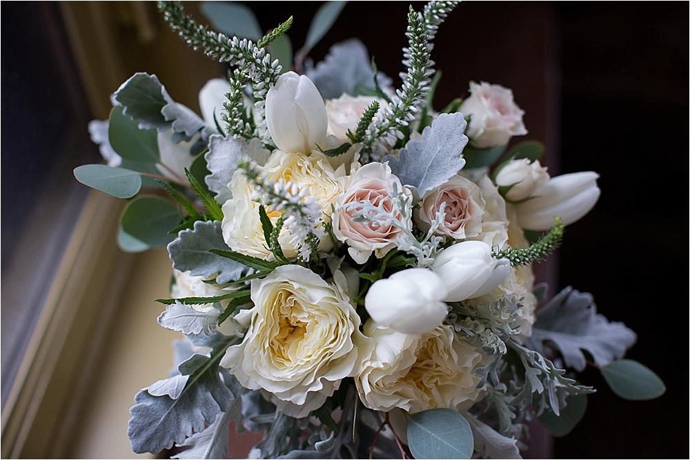 Amy + Colin's Boettcher Mansion Wedding_0001.jpg