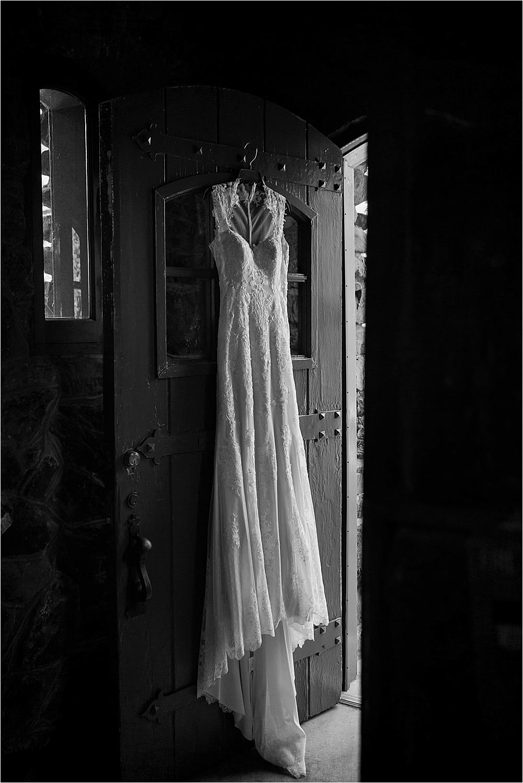 Amy + Colin's Boettcher Mansion Wedding_0005.jpg