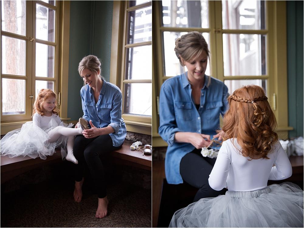 Amy + Colin's Boettcher Mansion Wedding_0008.jpg
