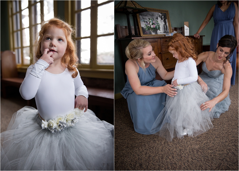 Amy + Colin's Boettcher Mansion Wedding_0009.jpg