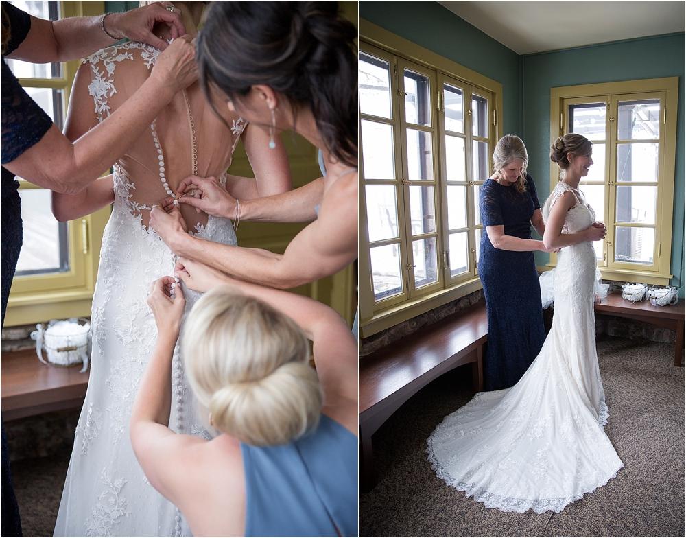 Amy + Colin's Boettcher Mansion Wedding_0010.jpg
