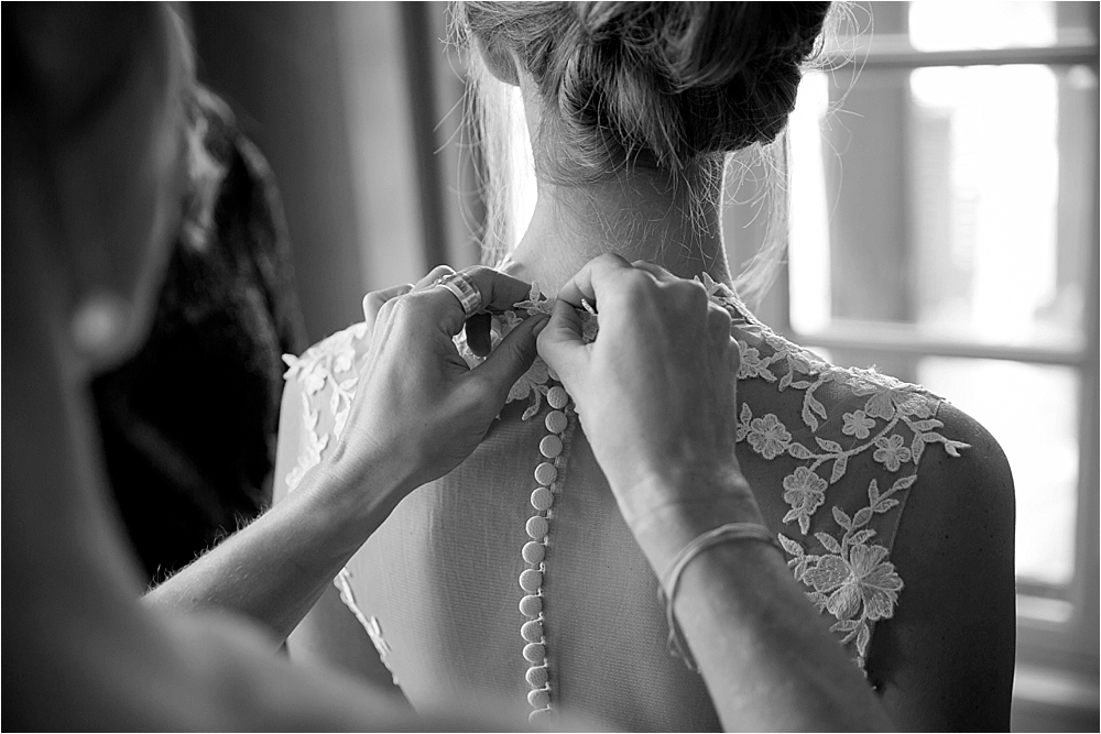 Amy + Colin's Boettcher Mansion Wedding_0013.jpg