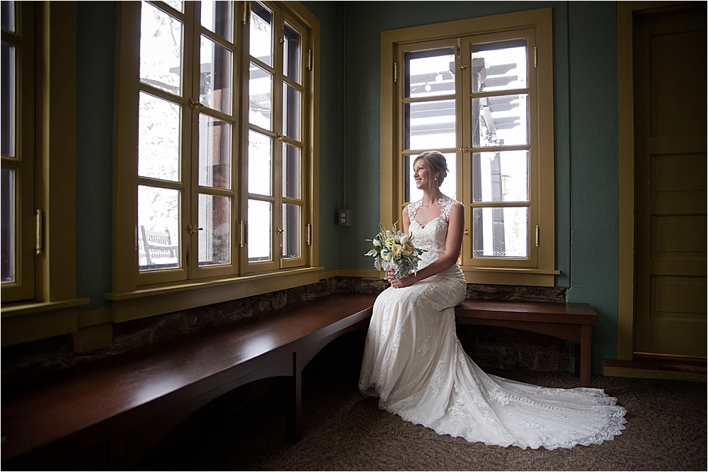 Amy + Colin's Boettcher Mansion Wedding_0014.jpg