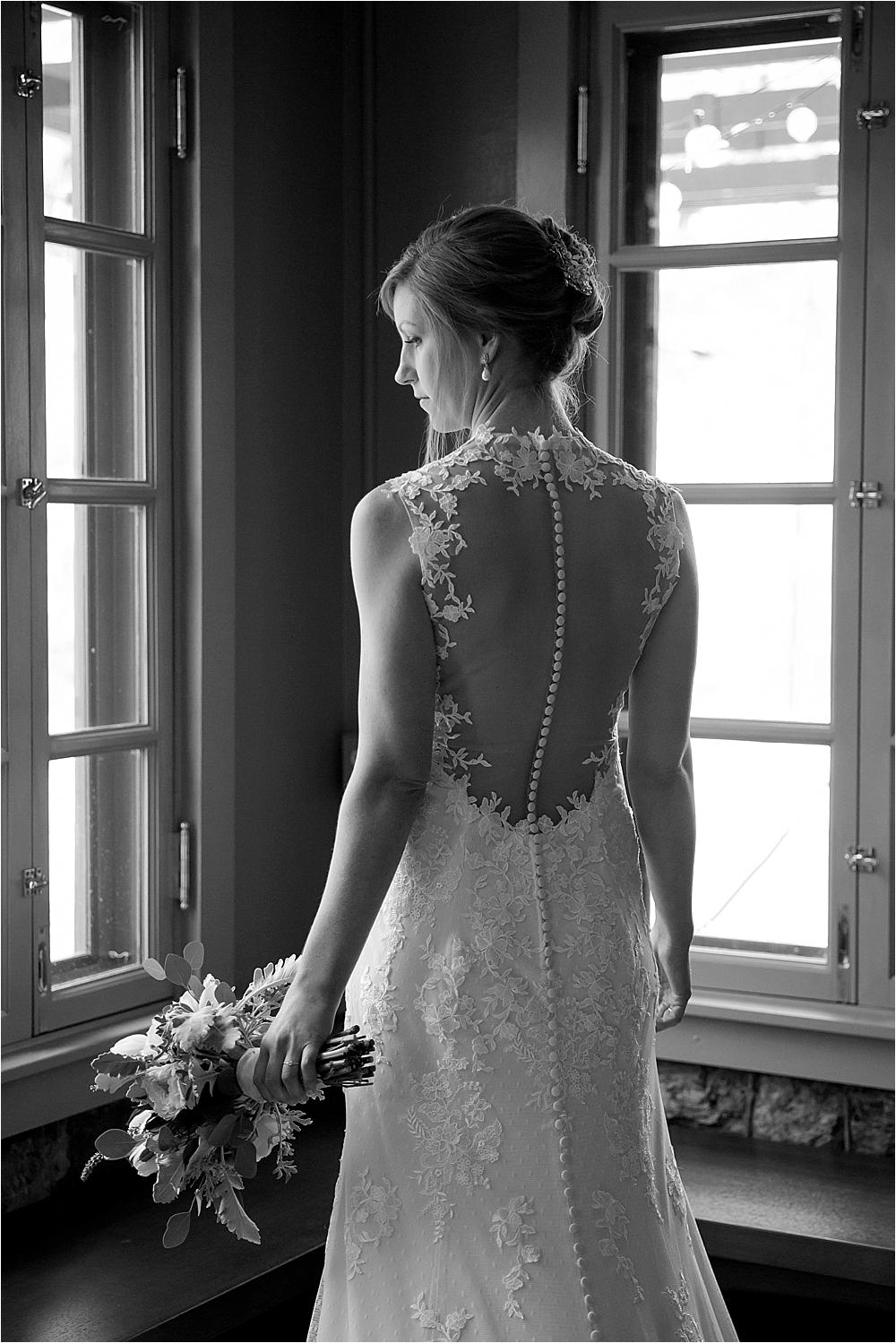 Amy + Colin's Boettcher Mansion Wedding_0015.jpg