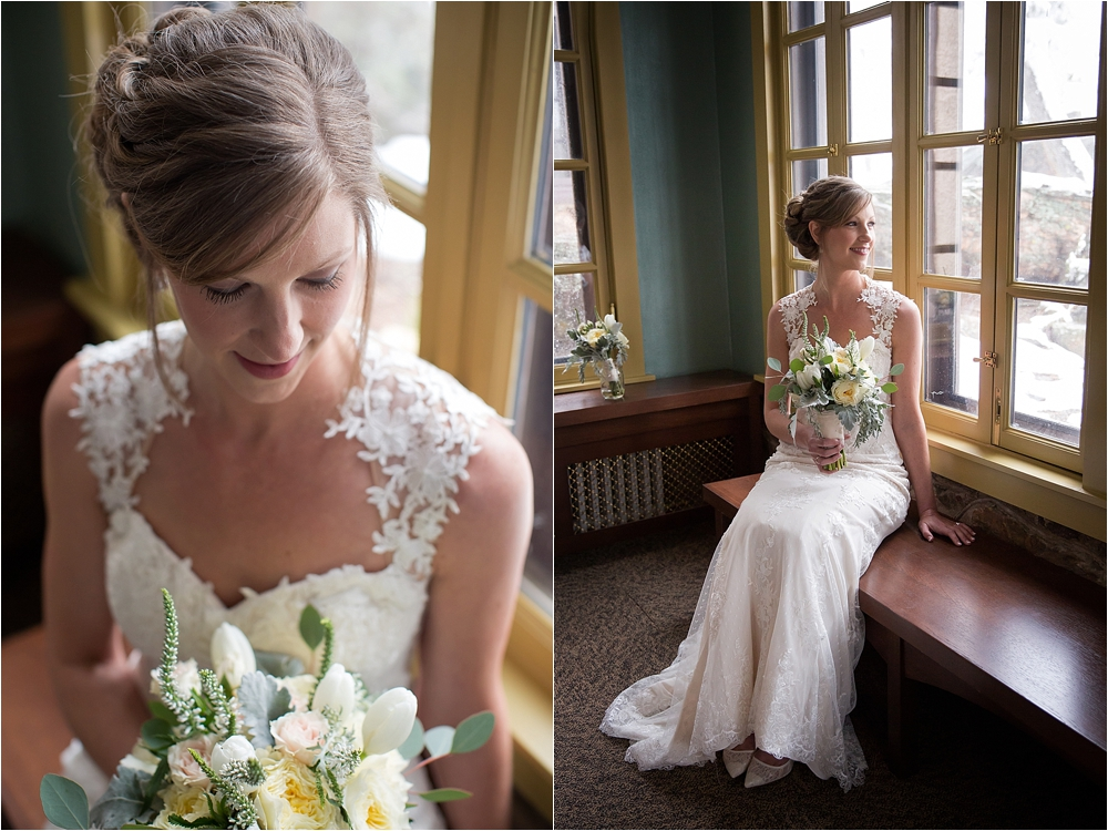 Amy + Colin's Boettcher Mansion Wedding_0019.jpg