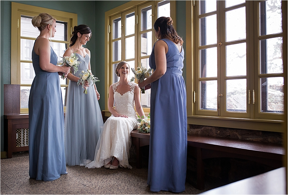 Amy + Colin's Boettcher Mansion Wedding_0020.jpg