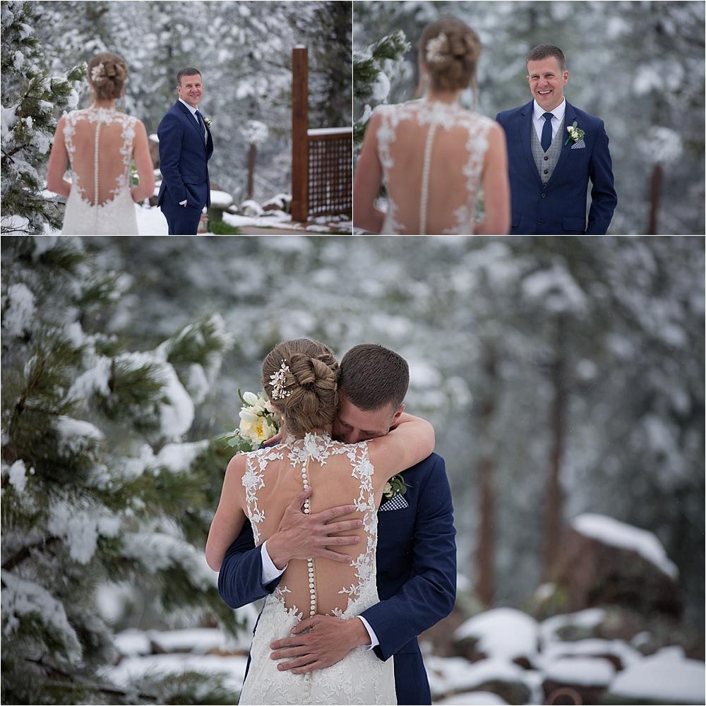 Amy + Colin's Boettcher Mansion Wedding_0037.jpg