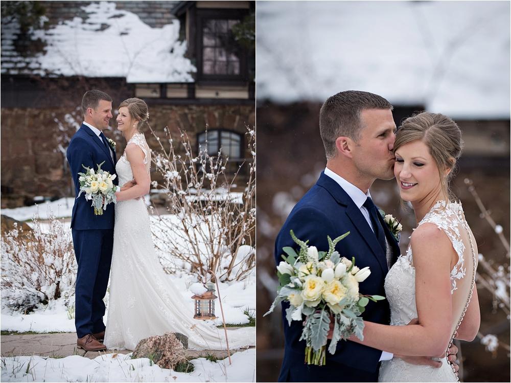 Amy + Colin's Boettcher Mansion Wedding_0039.jpg