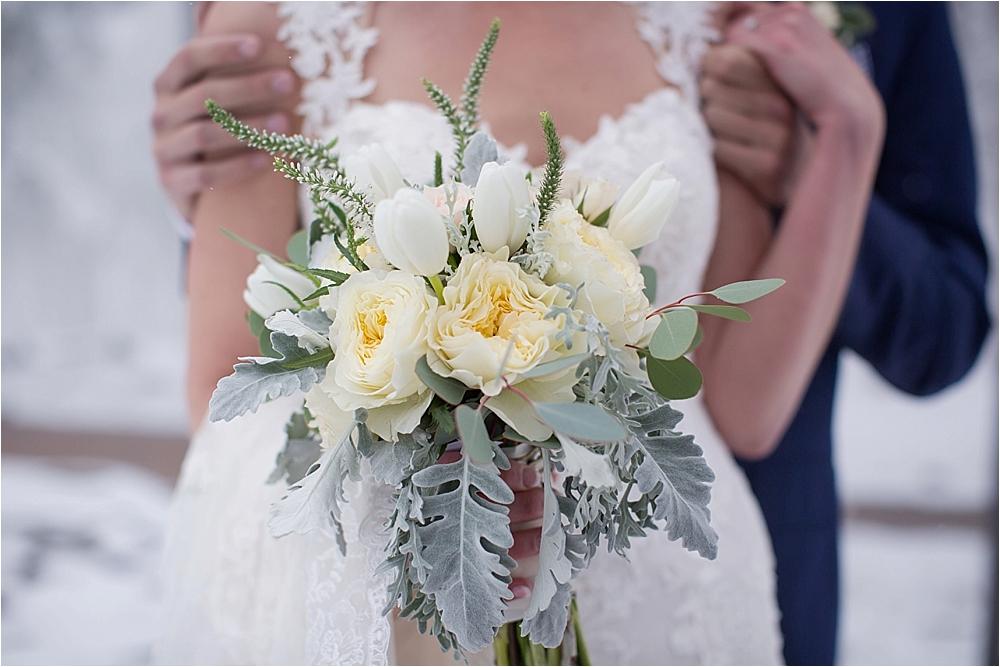 Amy + Colin's Boettcher Mansion Wedding_0046.jpg