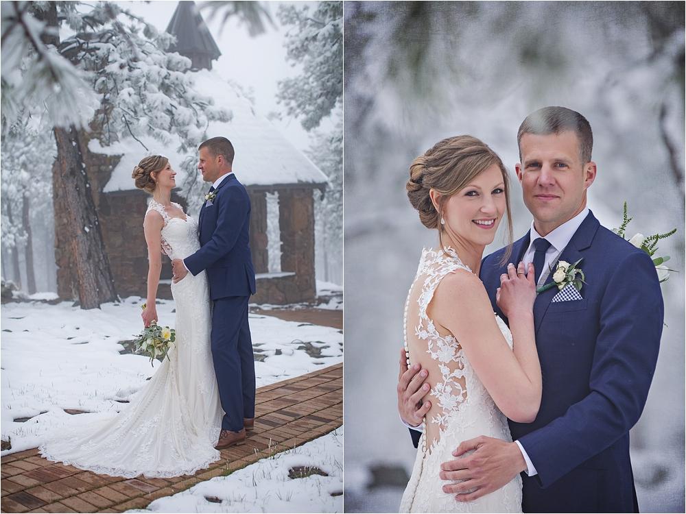 Amy + Colin's Boettcher Mansion Wedding_0047.jpg