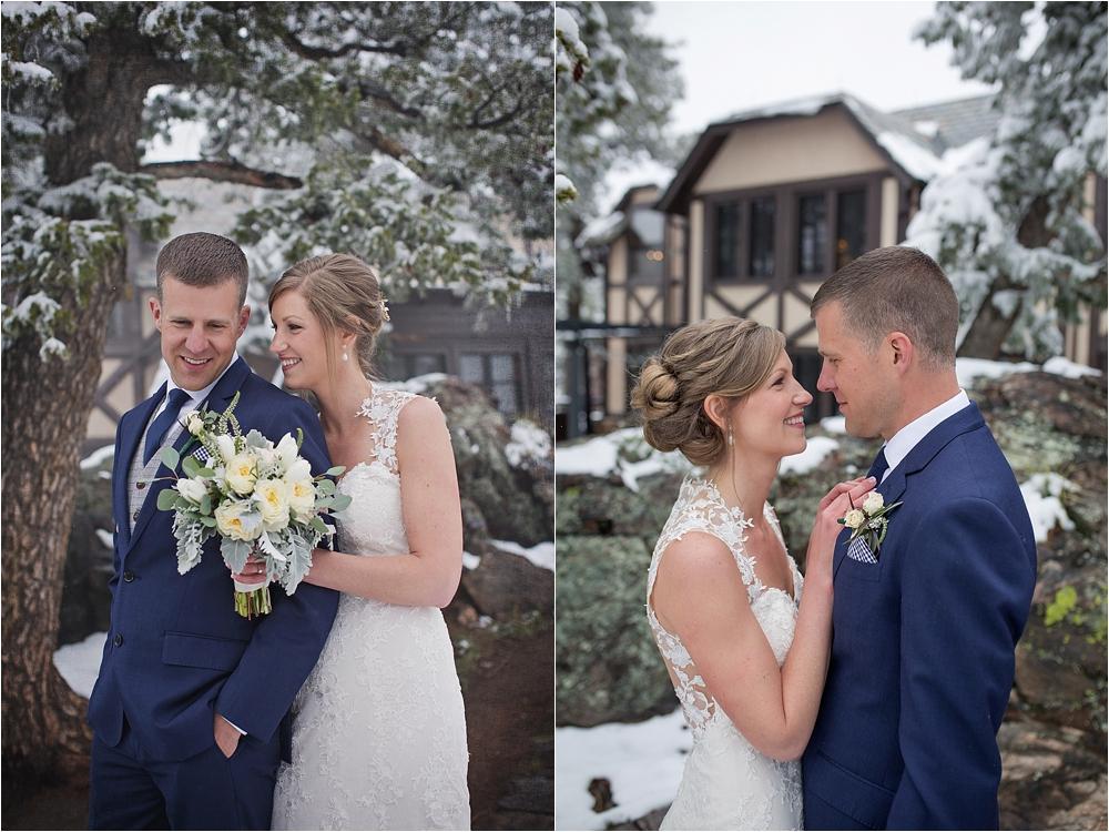 Amy + Colin's Boettcher Mansion Wedding_0050.jpg