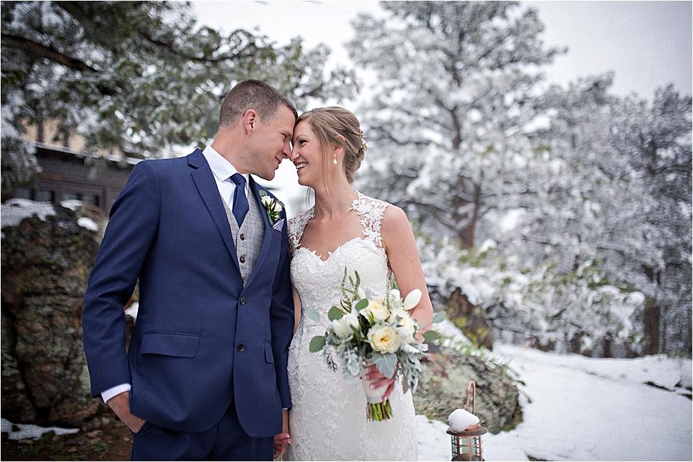 Amy + Colin's Boettcher Mansion Wedding_0051.jpg