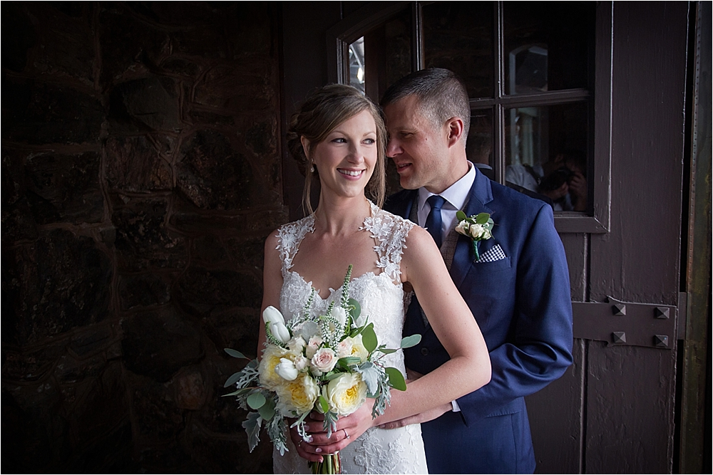 Amy + Colin's Boettcher Mansion Wedding_0053.jpg