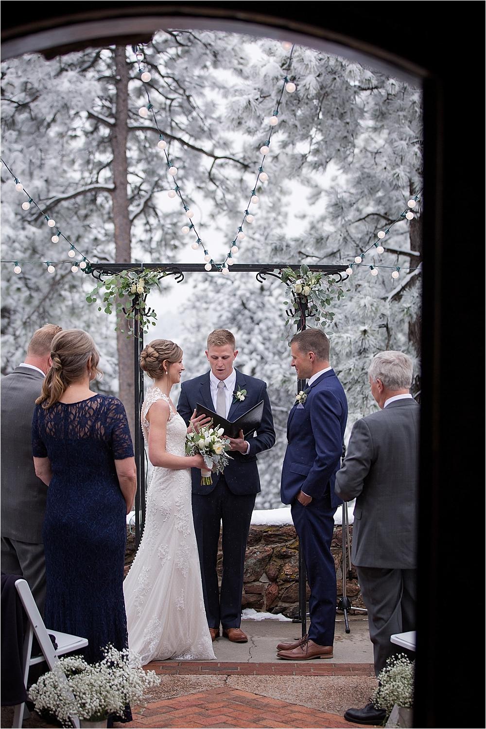 Amy + Colin's Boettcher Mansion Wedding_0067.jpg