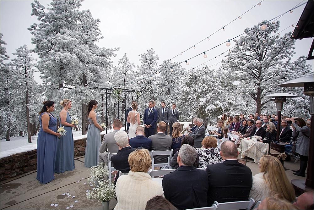 Amy + Colin's Boettcher Mansion Wedding_0070.jpg