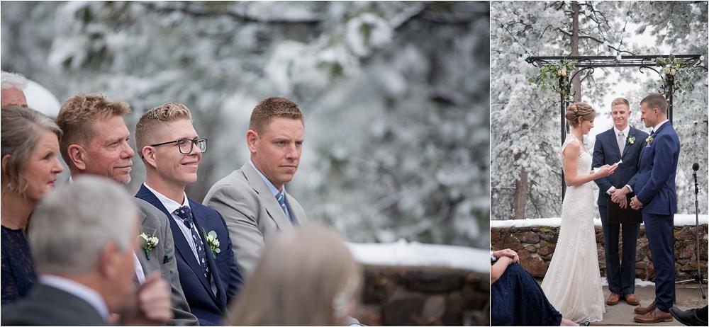 Amy + Colin's Boettcher Mansion Wedding_0071.jpg
