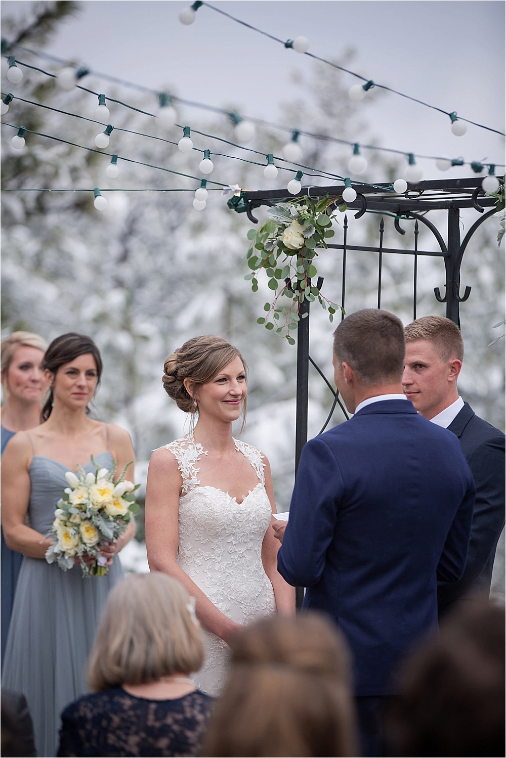 Amy + Colin's Boettcher Mansion Wedding_0072.jpg