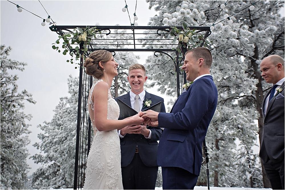 Amy + Colin's Boettcher Mansion Wedding_0073.jpg