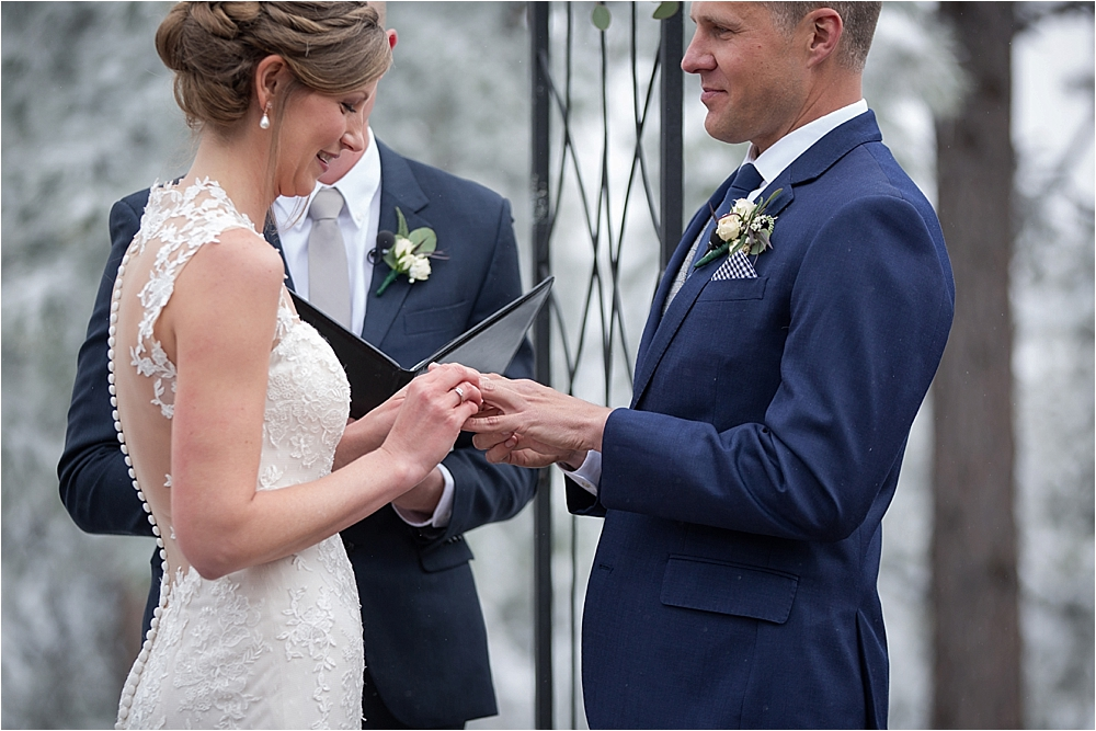 Amy + Colin's Boettcher Mansion Wedding_0075.jpg