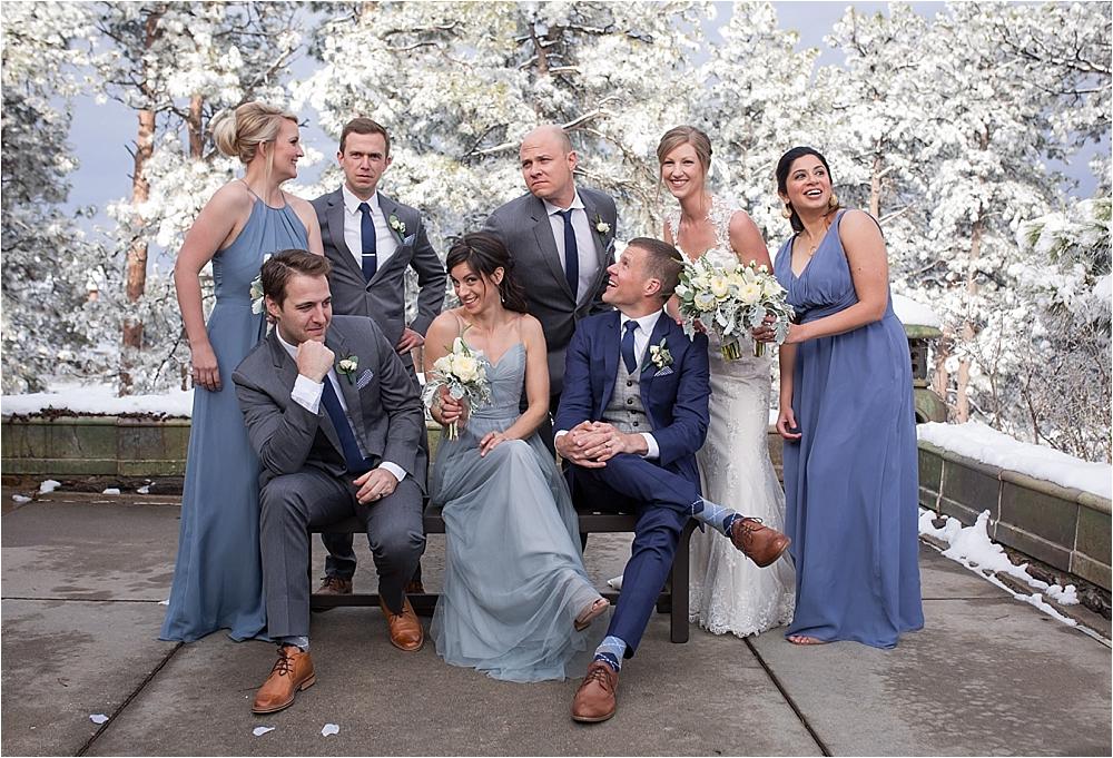 Amy + Colin's Boettcher Mansion Wedding_0082.jpg