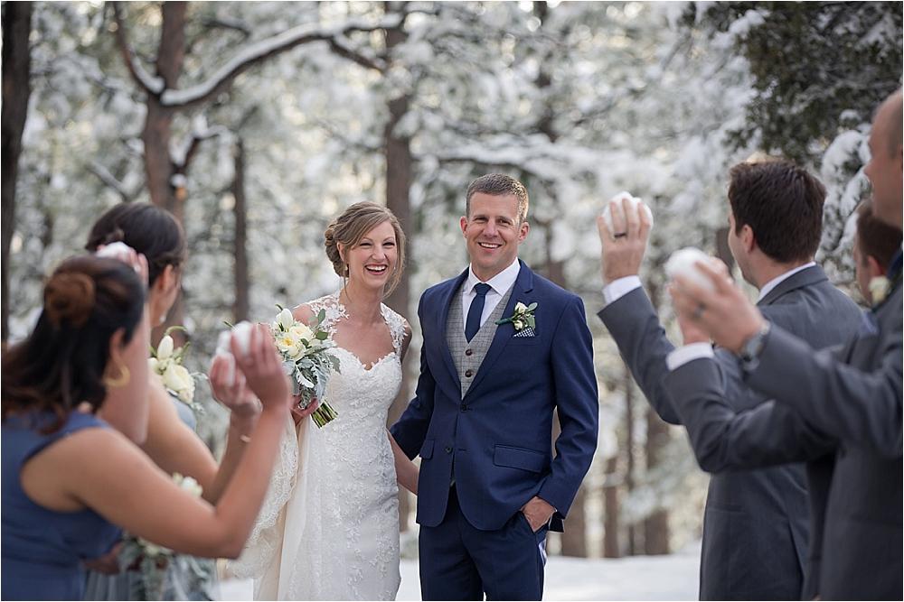 Amy + Colin's Boettcher Mansion Wedding_0085.jpg