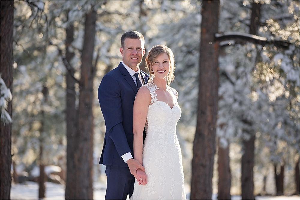 Amy + Colin's Boettcher Mansion Wedding_0090.jpg