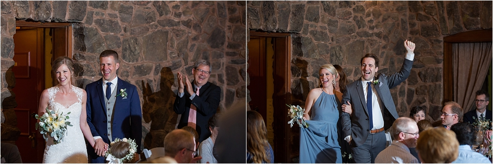 Amy + Colin's Boettcher Mansion Wedding_0097.jpg