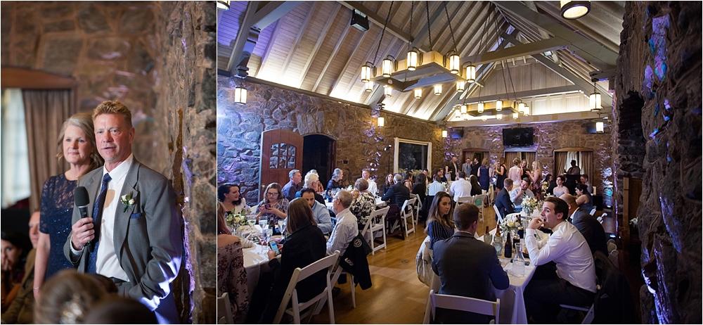 Amy + Colin's Boettcher Mansion Wedding_0098.jpg