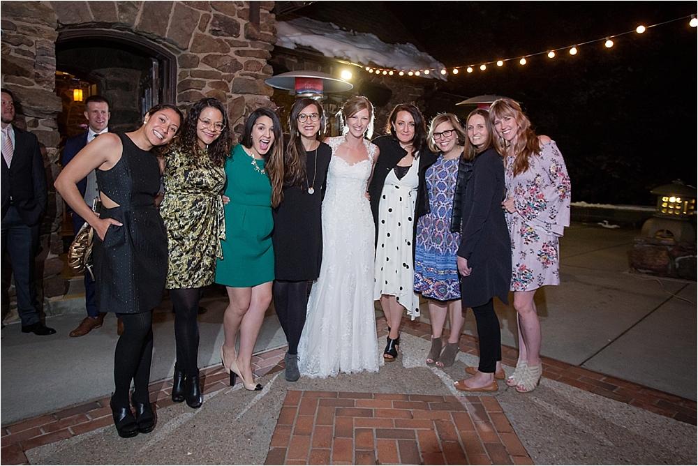 Amy + Colin's Boettcher Mansion Wedding_0104.jpg
