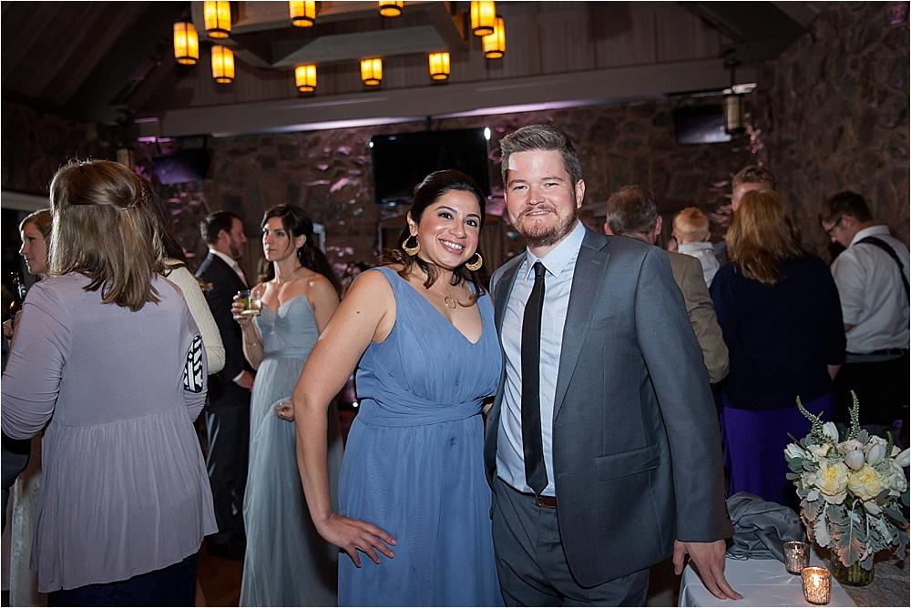 Amy + Colin's Boettcher Mansion Wedding_0111.jpg
