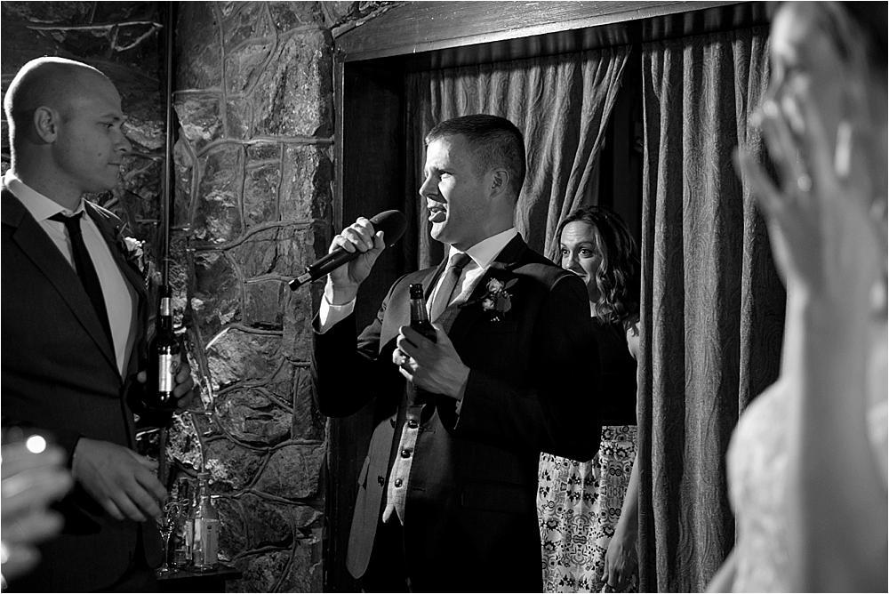 Amy + Colin's Boettcher Mansion Wedding_0115.jpg