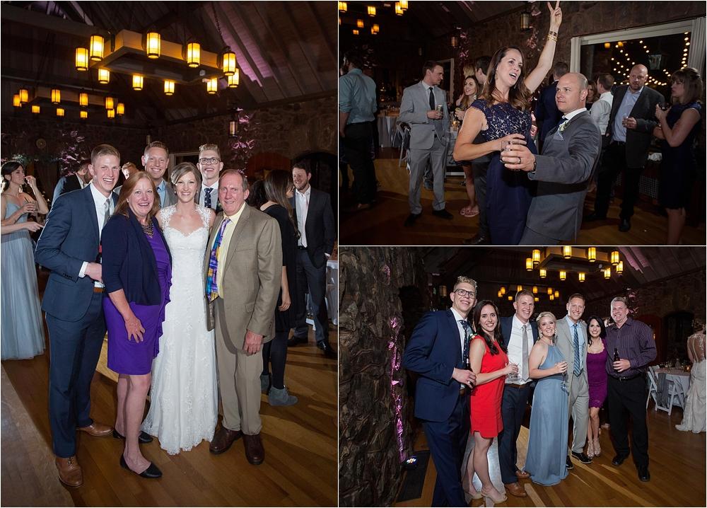 Amy + Colin's Boettcher Mansion Wedding_0116.jpg