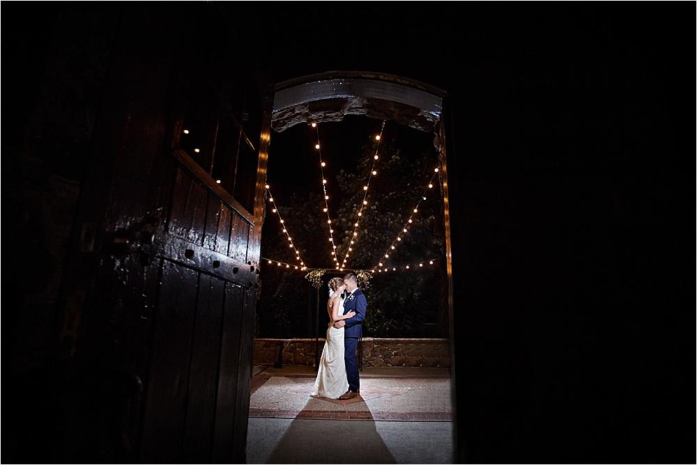 Amy + Colin's Boettcher Mansion Wedding_0120.jpg