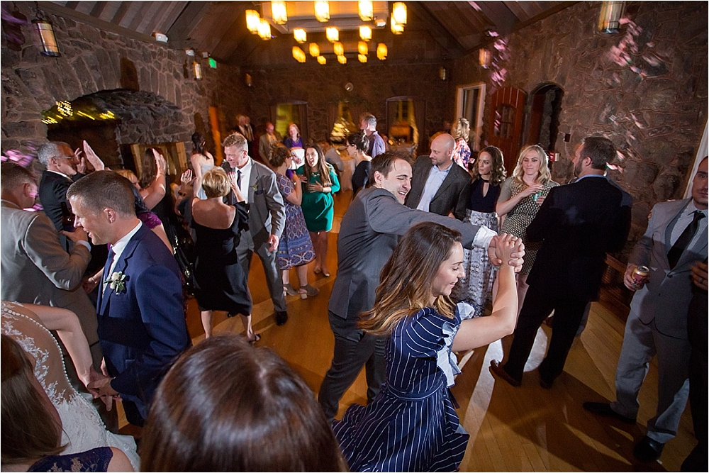 Amy + Colin's Boettcher Mansion Wedding_0121.jpg