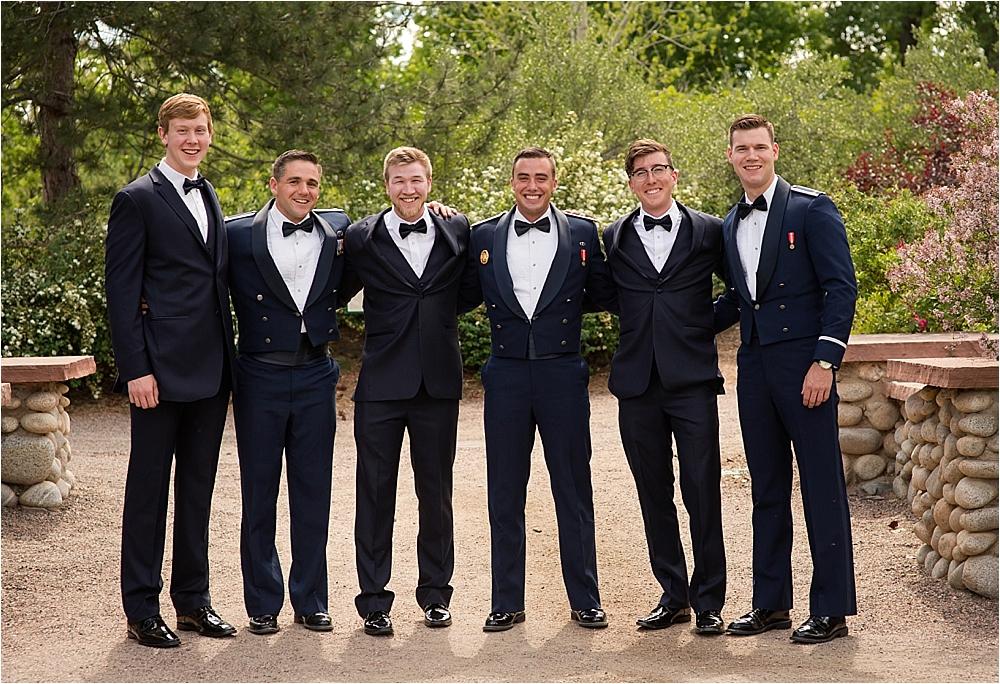 Reagan + Josh's Hudson Gardens Wedding_0008.jpg