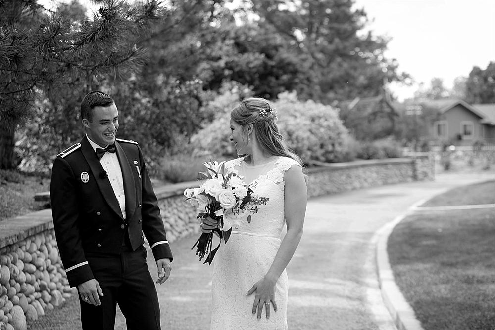 Reagan + Josh's Hudson Gardens Wedding_0014.jpg