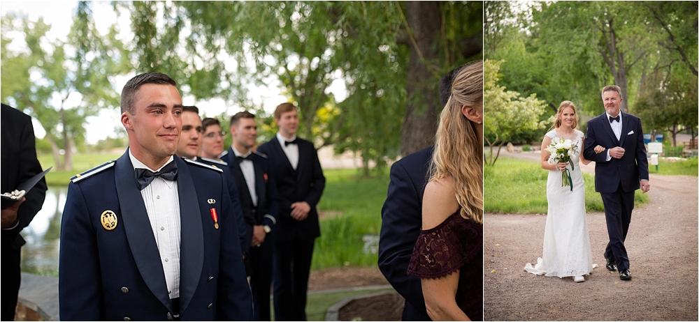 Reagan + Josh's Hudson Gardens Wedding_0025.jpg