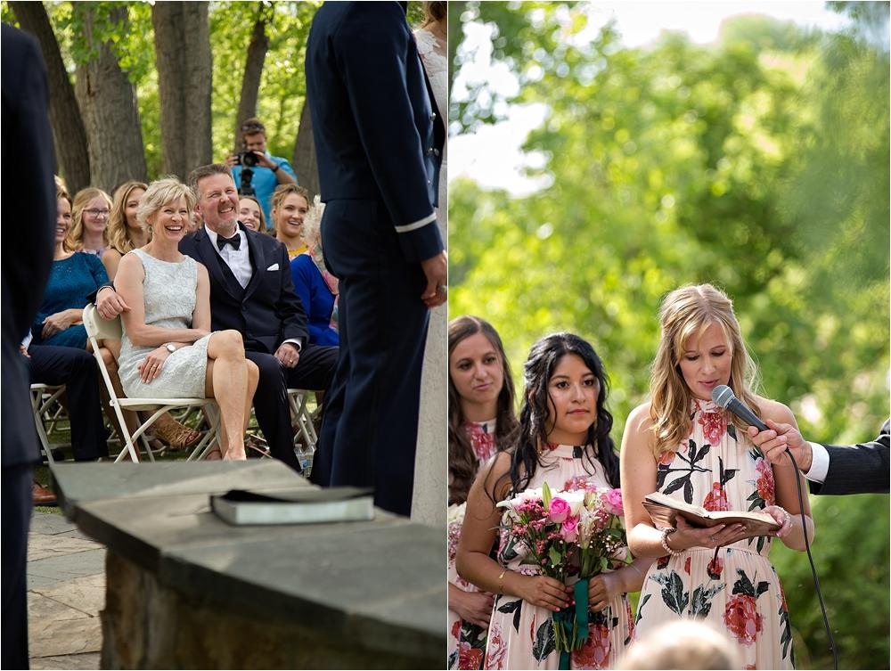 Reagan + Josh's Hudson Gardens Wedding_0029.jpg