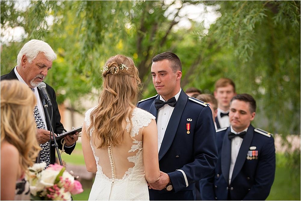 Reagan + Josh's Hudson Gardens Wedding_0030.jpg