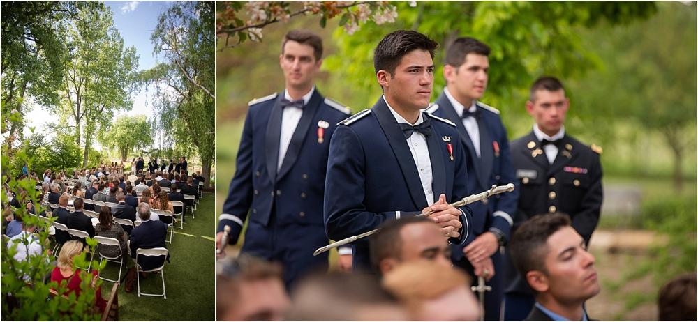 Reagan + Josh's Hudson Gardens Wedding_0031.jpg