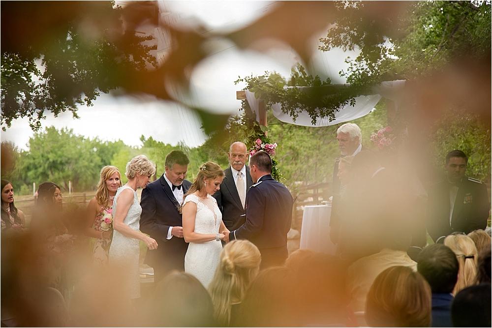 Reagan + Josh's Hudson Gardens Wedding_0032.jpg
