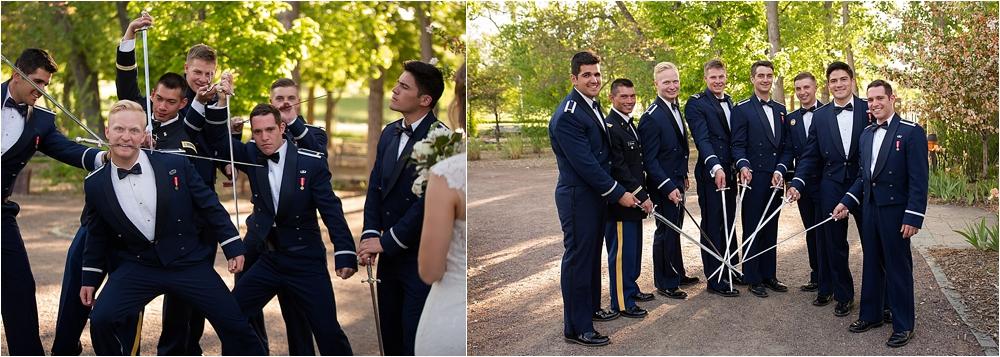 Reagan + Josh's Hudson Gardens Wedding_0038.jpg