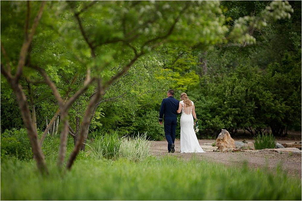 Reagan + Josh's Hudson Gardens Wedding_0040.jpg
