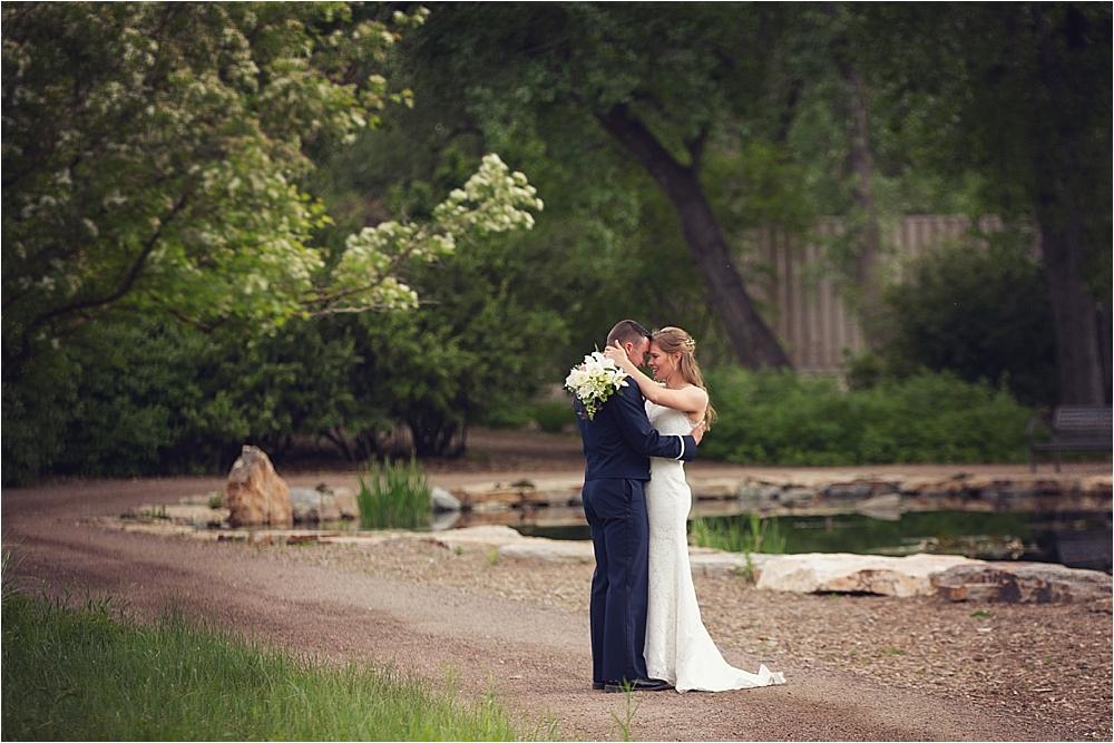 Reagan + Josh's Hudson Gardens Wedding_0042.jpg
