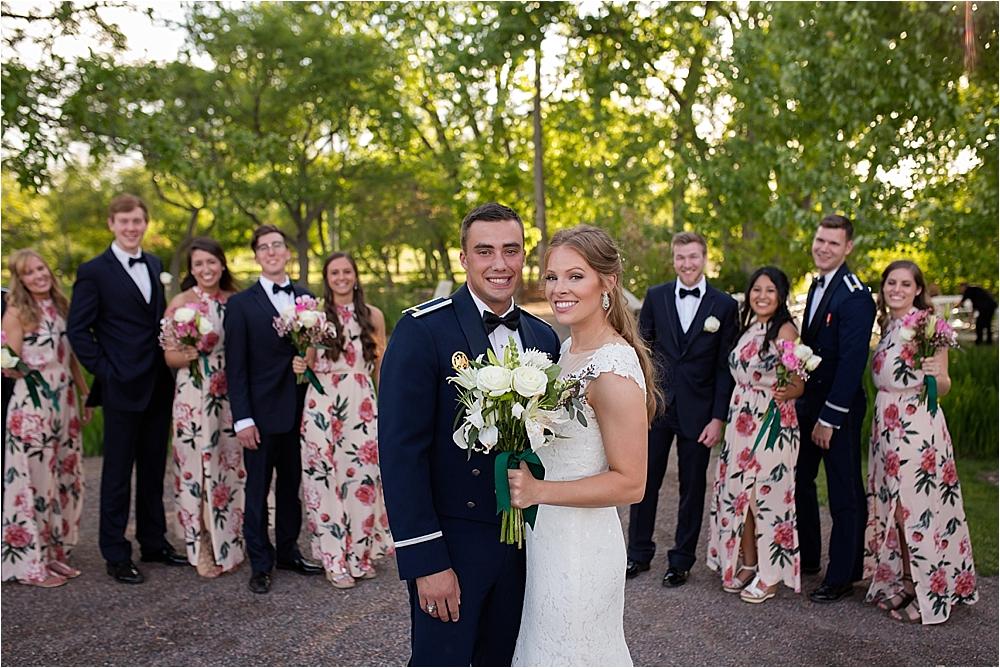 Reagan + Josh's Hudson Gardens Wedding_0045.jpg